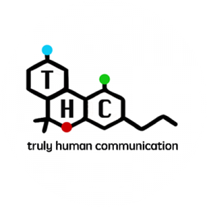 THC-logo-favicon