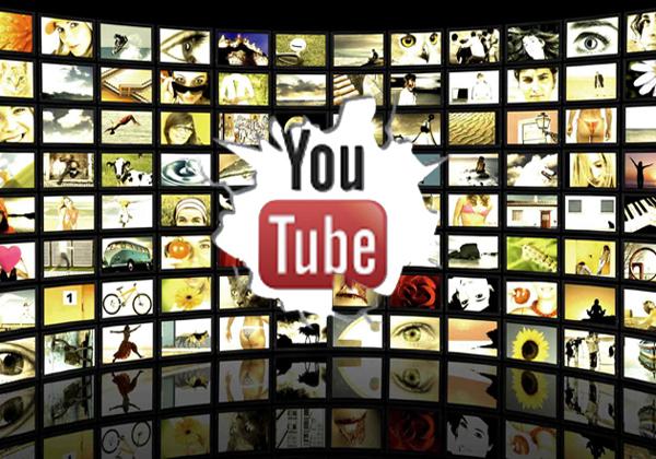 YouTube Video Management: An Optimization Decalogue