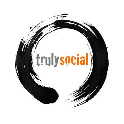 trulysocial-logo-favicon