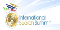 international-search-summit
