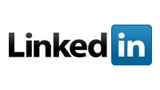 connect-on-linkedin