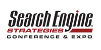 ses-search-engine-strategies-conferences