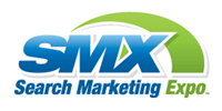 smx-search-marketing-expo