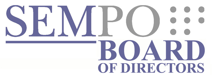 SEMPO-BOD-logo-blog