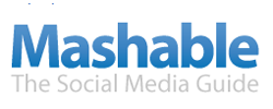 mashable-logo