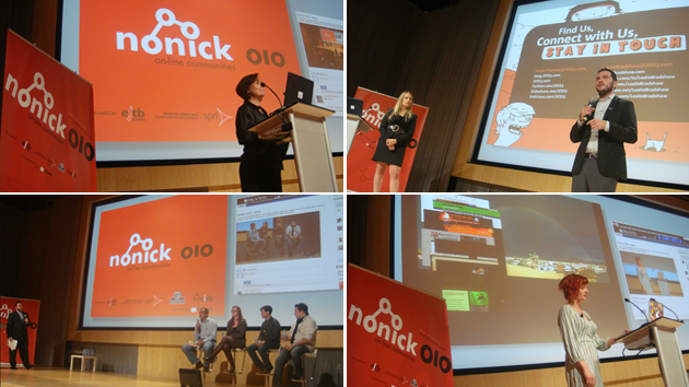 nonick-keynote-speakers