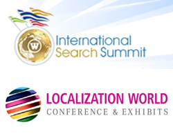 international-search-summit-localization-world-berlin