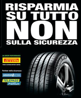 telepass-pirelli-autostrade-sicurezza-pneumatici