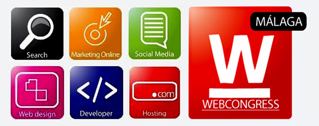 WebCongress-Malaga-icons