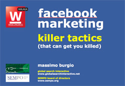 facebook-marketing-massimo-burgio