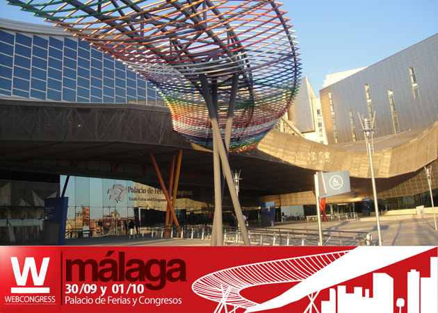 web-congress-malaga-feria