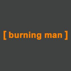gsi-works-burning-man-community
