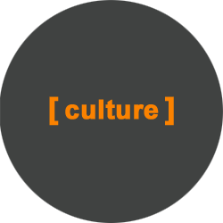 gsi-works-culture-industry