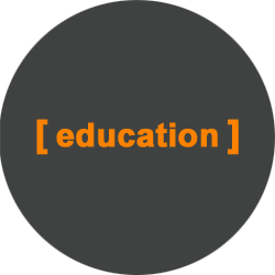 gsi-works-education-industry
