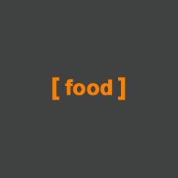 gsi-works-food-industry