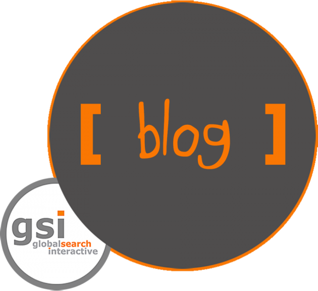 gsi-blog-global-search-interaction