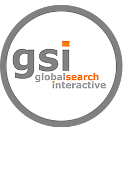 Global Search Interactive