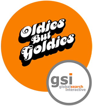 gsi-logo-oldies