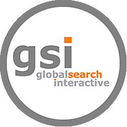 gsi-newlogo-round-border