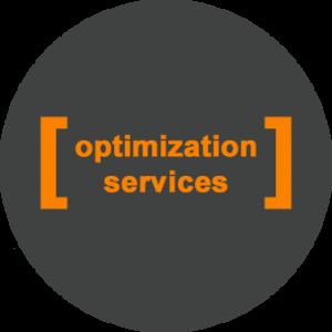 gsi-search-social-media-optimization-services