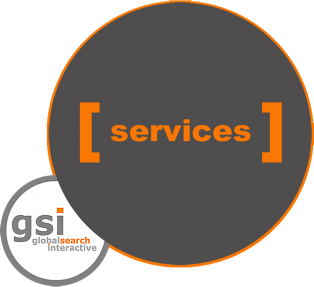 gsi-services-logo-header-900