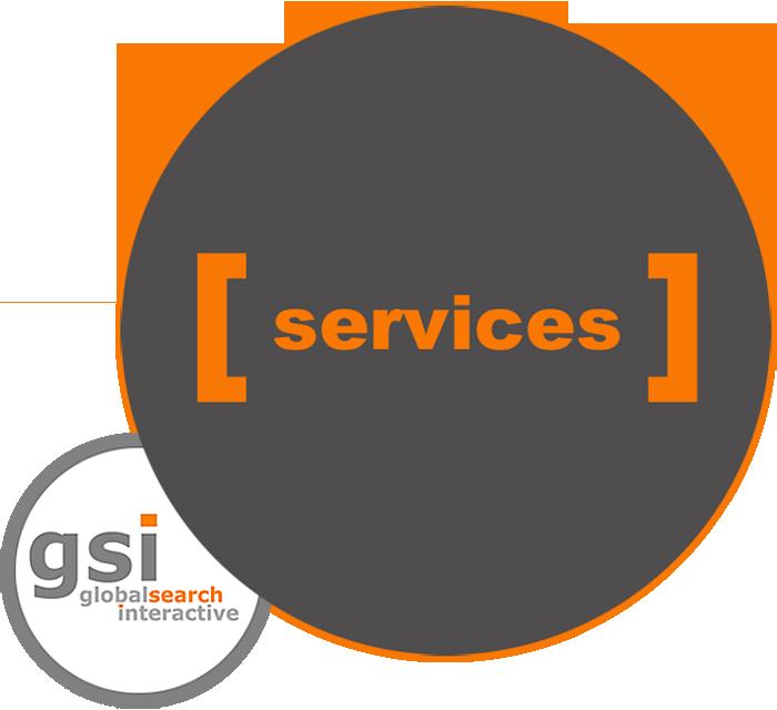 gsi-services-logo-header-slider