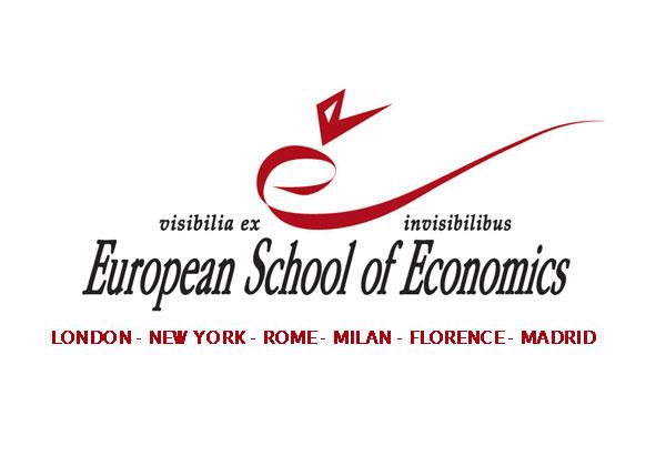 gsi-european-school-economics