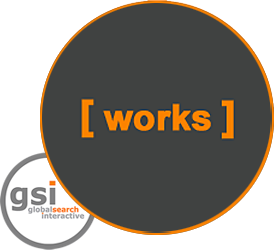 gsi-works-logo-online-marketing-projects