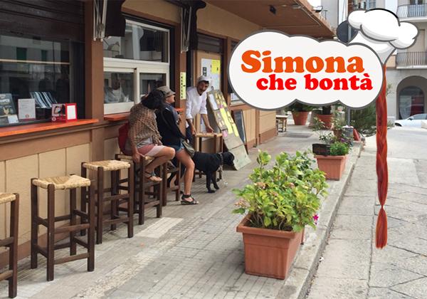 gsi-truly-social-projects-simona-che-bonta