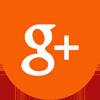 google+gsi
