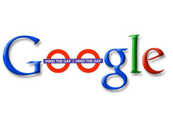 Massimo Burgio on SearchCowboys: Mind the Google Gap!