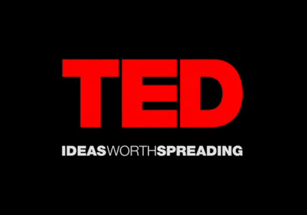 Is it Weird, Different or Inspiring? Lessons from TED Talks