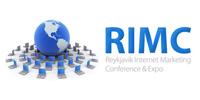 rejkyavik-internet-marketing-conference-logo