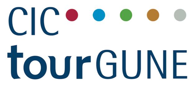 CICtourGUNE-logo