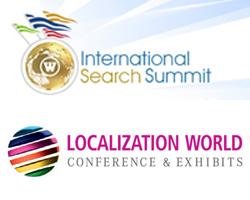 international-search-summit-localization-world-berlin