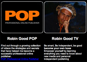 robing-good-tv-personal-broadcasting-independent-publishing