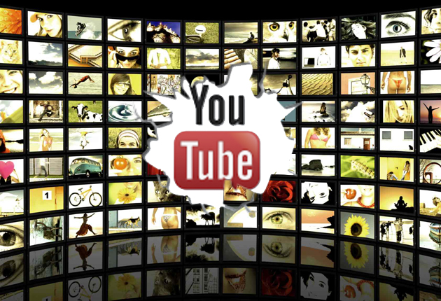 online-video-management-youtube-decalogue