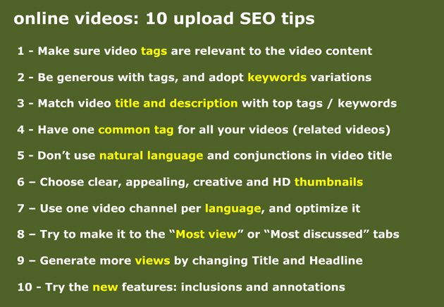 online-videos-upload-seotips