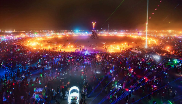 burningman-2011-man-burn