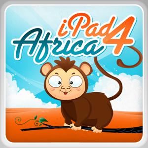 ipad4africa-icon