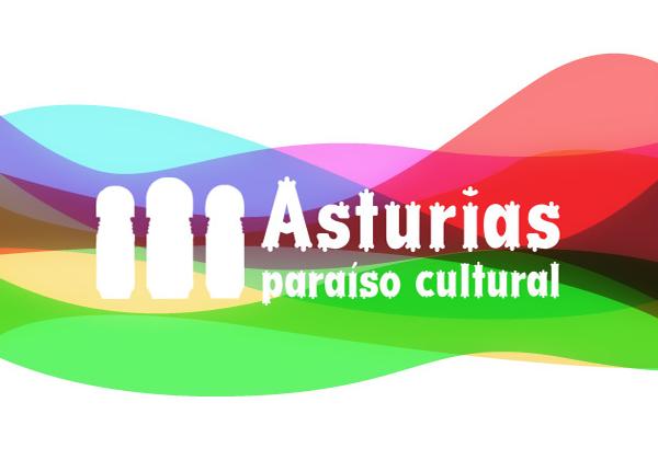 Asturias Paraiso Cultural - official site