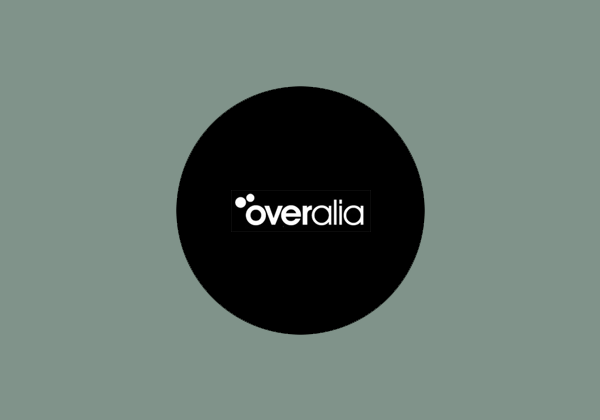 gsi-partners-overalia