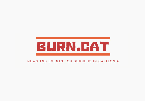 gsi-works-burn-cat-bbmc