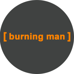 gsi-works-burning-man-community