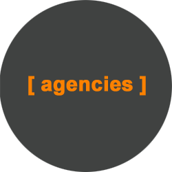 gsi-works-with-agencies