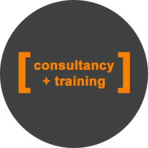 gsi-consultancy-training-services