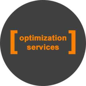 gsi-search-social-media-optimization-services