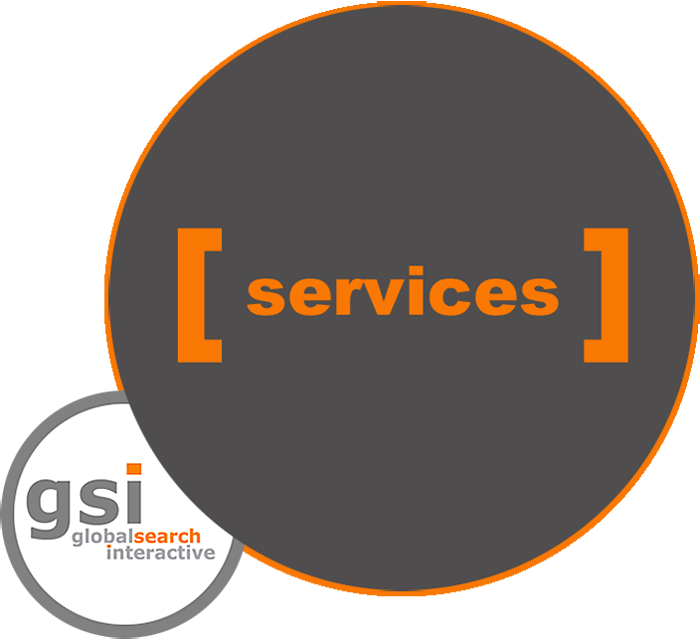gsi-services-logo-header-slider