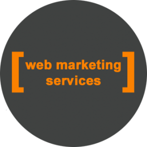gsi-web-marketing-services