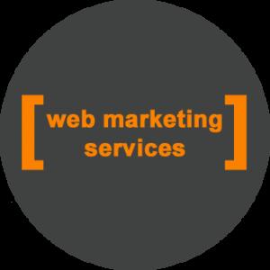 gsi-web-marketing-services